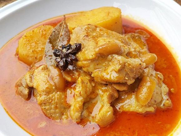 สุดยอดอาหารไทย ที่มีชื่อเสียงไปทั่วโลก